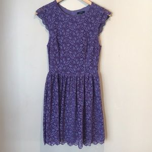 NWT Talula Aritzia Belgravia Dress